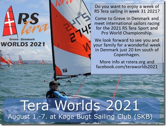 Tera_2021-Worlds-Flyer