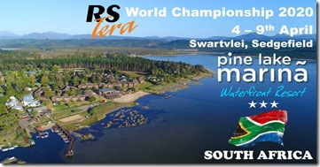RS-Tera_Worlds-2020-South Africa